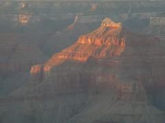 P1050527 (marinaneko) Tags: grand canyon tz1 06081417