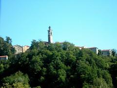 Dernice (Liberty Place) Tags: landscape italia piemonte paesaggio italians alessandria fotoincatenate dernice holidaysvacanzeurlaub visitpiedmont
