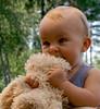 PICT9314 (tienna) Tags: barn children adorable elias blackribbonicon