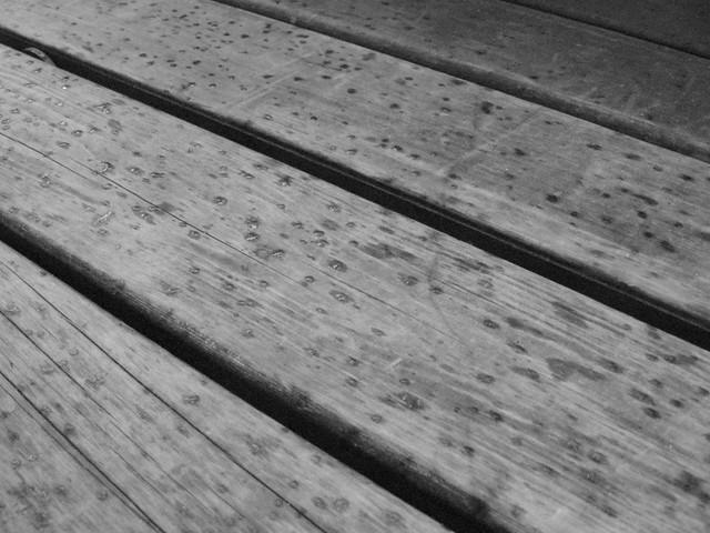 transit_bench