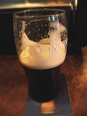 A Happy Guinness