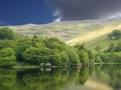 Rain Ahoy (saxonfenken) Tags: blue trees england storm game reflection green english nature water squall reflections landscape topf50 scenery europe grandmother shots nt heather district derbyshire pair hill peak superhero fields unam thumbsup top20landscape 170 outstanding ladybower twothumbsup bigmomma gamewinner instantfave challengeyou challengeyouwinner abigfave 2pair top20tree superhearts lunarvillage platinumheartaward a3b friendlychallenges thechallengefactory challengefactory fotocompetitionbronze thumbsupwrestling yourockwinner yourock1st yourockunanimous tuw051 herowinner ultraherowinner storybookwinner mygearandme mygearandmepremium mygearandmebronze pregamesweepwinner storybookttwwinner storybookmonthlywinner storybookq2 theduelpregamesweepwinnersonly pregameduelwinner favescontestfavoriteson favescontestsweep favescontesttopseed favescontestfavored favescontestsweepvssweep1st 170land premegadual