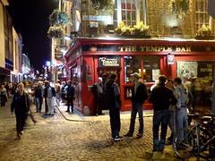 Dublin Trip 2006