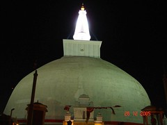 Ruwanweli Maha Saeya, Anuradhapura, Sri Lanka (Mals R) Tags: heritage history asia stupa buddhism sri lanka srilanka ceylon anuradhapura culturaltriangle buddhisminsrilanka ruwanveli mahastupa anuradhapurasrilanka ruwanveliseya ruwanveliseyadageba ruwanvelimahaseya ruwanveliseyastupa stupasinsrilanka ruwanwelimahasaeya anuradhapuraruwanveliseyapictures srilankadageba anuradhapuramap ruwanveliseyahistoryinscription photosanuradhapura detailsofruwanveliseya imageofruwanveliseya ruwanveliseyainsrilanka anuradhapurastupas ruwanveliseyainsrilankainformation stupasofsrilanka