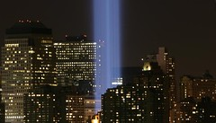 IMG_7553 (JR_in_NYC) Tags: 911 september11 wtclights worldtradecenterlights wtcmemoriallights