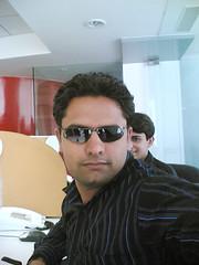 Dashing1 (beyassi) Tags: mys hots my