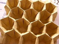 "3D ""Peaks"" tessellation technique, i..."