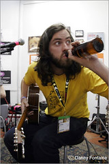 SXSW Music Conference 2006: Tunng (Danny Fontaine) Tags: music london rock concert artist guitar live gig livemusic band sxsw singer singers bandphotos rockphotography livebands bandpics livephotos tunng bandphotography musicphotos musicphotography gigphotos musicpics rockphotos londonmusic livephotography livepics liveshots gigphotography liveimages artistphotography musicimages dannyfontaine musicphotographs livephotographs bandphotographs artistphotographs rockphotographs gigphotographs artistphotos bandimages artistimages rockimages gigimages artistpics rockpics gigpics sxswmusicconference
