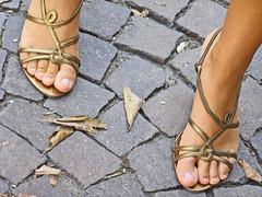 bronze me please (pucci.it) Tags: feet shoes toe heels simoncina peppinaswedding