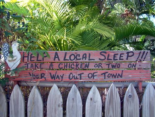 Help A Local Sleep