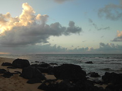 September 2006 508 (sayhumunculus) Tags: hawaii kauai haena
