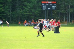 DSCF0069.JPG (bowdoin_rfc) Tags: rugby bowdoin mma