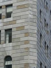 CIMG1519 (pointandlaugh) Tags: newyorkcity financialdistrict trinitychurch wallstreet nyse downtownmanhattan