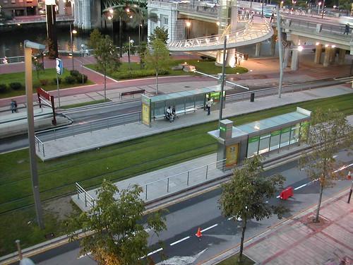grass tram 2