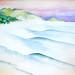 pinturas 040_peq