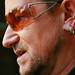 Bono (U2), el cristiano heterodoxo J. de Segovia