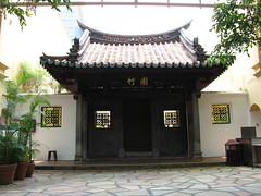 IMG_0626 (leon.yuan) Tags: insingapore
