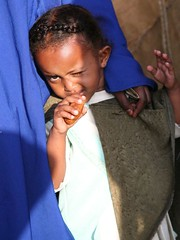 (lyh513148) Tags: somaliland