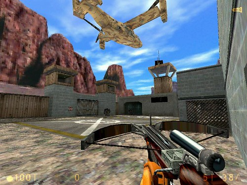[APORTE] Half Life No Steam 258553447_278e094358