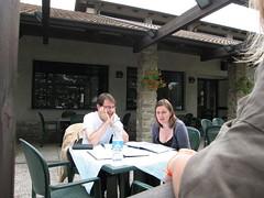 IMG_1245 (Conor OG) Tags: original italy canon october 2006 powershot erica s80 8mp localita bergolo lecolline valdea
