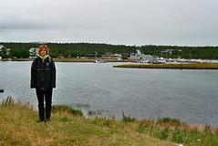 Inari - Finlndia (montse & ferran travelers) Tags: inari noruega polar crculo cercle rtico sucia finlndia rtic escandinvia