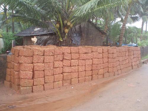 Mangalore 036