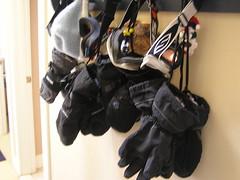 P1010024 (dillisquid) Tags: snowboarding jackfrost dillisquid