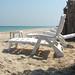 Qatar Inland Sea Beachfront