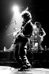 Riccardo (Colya Band) Tags: rock live rollingstone samuele paladini ettore cardelli colya