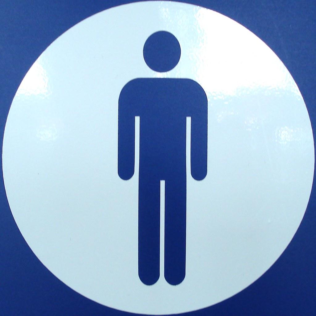 tags bathroom squaredcircle squircle pictogram washroom mensroom