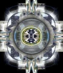 design (Gravityx9) Tags: abstract photoshop design chop kaleidescope rate 0206 020406 psfo kaleidospheres flickrgiants