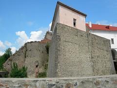 Крепостная стена.JPG