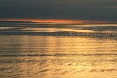 Cordova Bay - by Phil