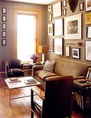 Nate Berkus design (Chantel Valentene) Tags: inspiration color fashion design interior chantel nateberkus apartmenttherapycure