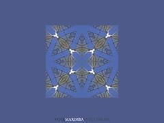Marimba / fondo de escritorio - wallpaper