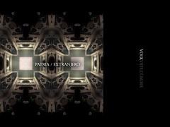 Patria - Extranjero / fondo de escritorio - wallpaper
