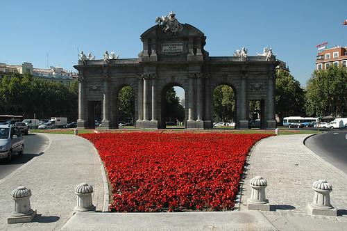 Arco Metropolitano