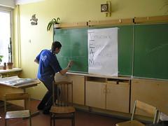 P4290489 (Sergej Vohrin) Tags: 2006 aiesec itc