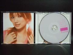 single V dvd
