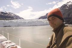 Alaska_062306_04349_Margerie, Glacier Bay (aberndt) Tags: aaron berndt