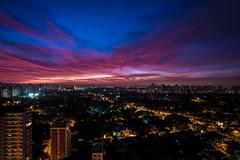 amanhecer na Paulicéia (elzauer) Tags: sãopaulo brazil br leicaq leica