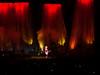 341 365+1 2016 Dolly Parton, NRG Arena, Houston, Texas (Kris McNeil) Tags: 3651 366 365 2016 nrg arena dollyparton wigs costumes rhinestones glitter show concert country legend