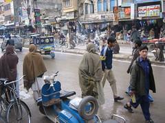 Islamabad / Rawalpindi March'2005 (zeynel) Tags: pakistan islamabad zeynel rawalpindi seyrekel ravalpindi