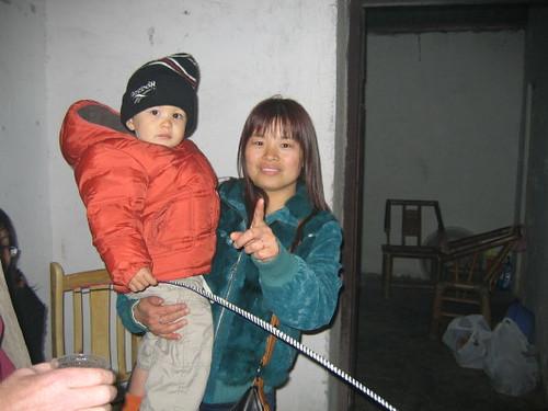 angus_xiao_yang_1