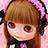yuki - meirin's photos