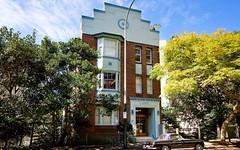 14/46 Roslyn Gardens, Rushcutters Bay NSW