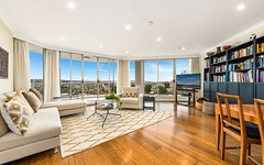 1205/38 Alfred Street, Milsons Point NSW