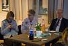 Nyttårsfest (Melhus Speidergruppe) Tags: 2018 speider brann nyttårsfest