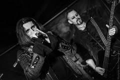 Lux Perpetua (23.3.2018 Warszawa, Poland)-14.jpg