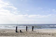 Sunday on the beach (Herman1705) Tags: 20mm pettenaanzee petten noordkop strand beach noordzee merdunord nordsee northsea